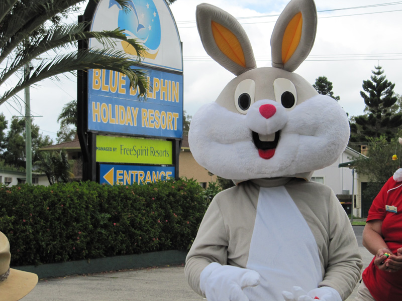 easter-bunny-sign