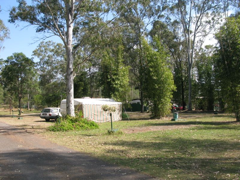 country_stopover_caravan_park_maryborough_queensland_img_2488