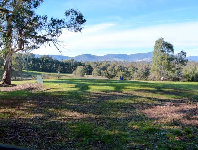 yackandandah_golf_course_club_victoria_2520052