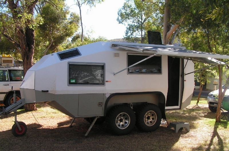 Simple New JAYCO STARCRAFT 16675 OB Caravans For Sale