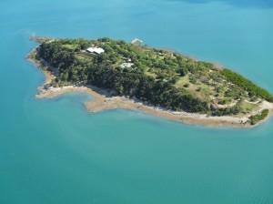 turtle-island_qld