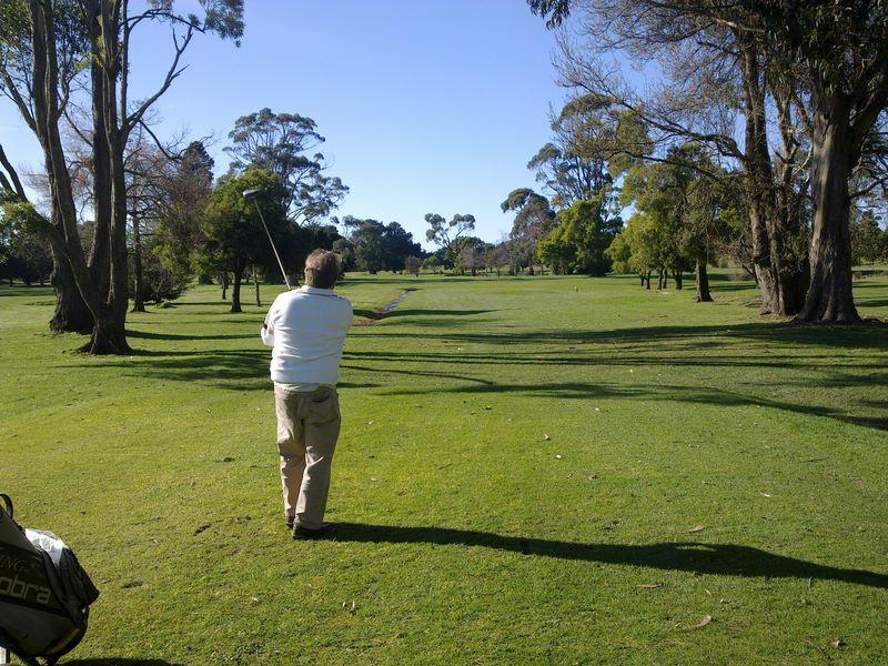 seabrook_golf_course_wynyard_tasmania_23072011045