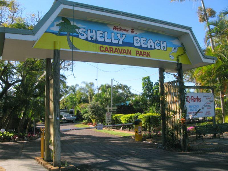 shelly_beach_caravan_park_hervey_bay_queensland_img_2600