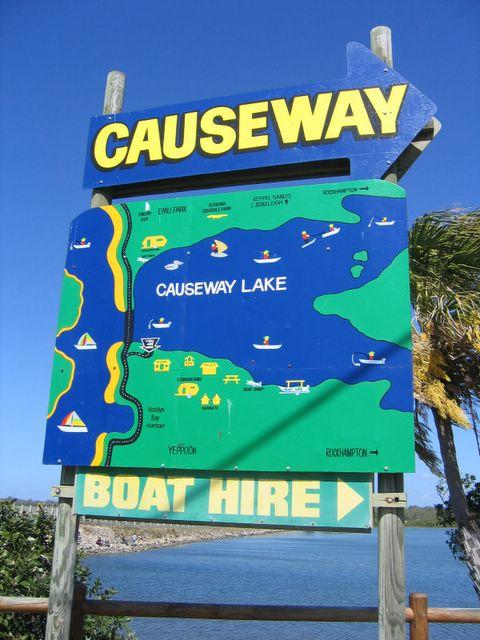 causeway_caravan_park_yeppoon_queensland