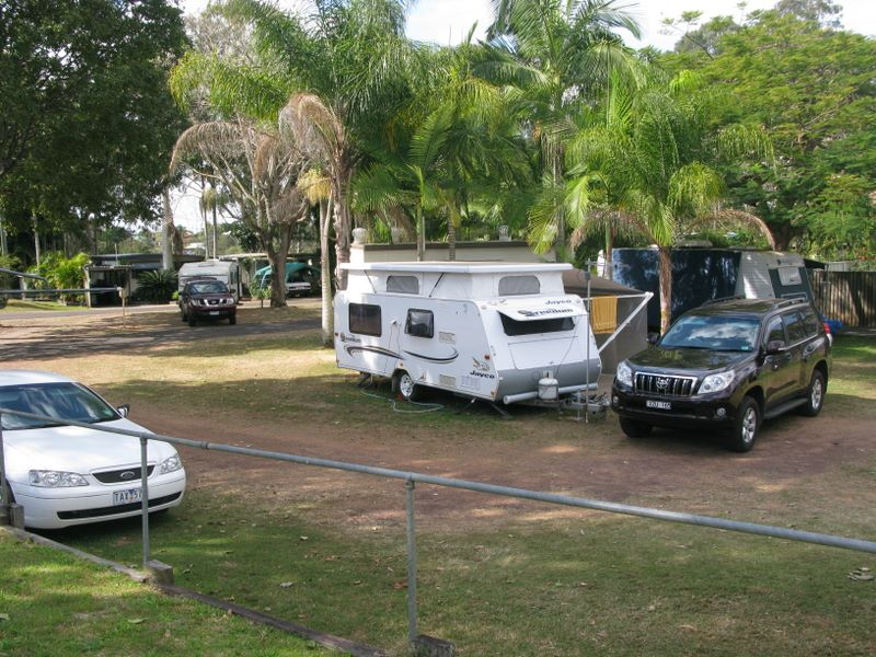 huntsville_caravan_park_maryborough_queensland_img_2528