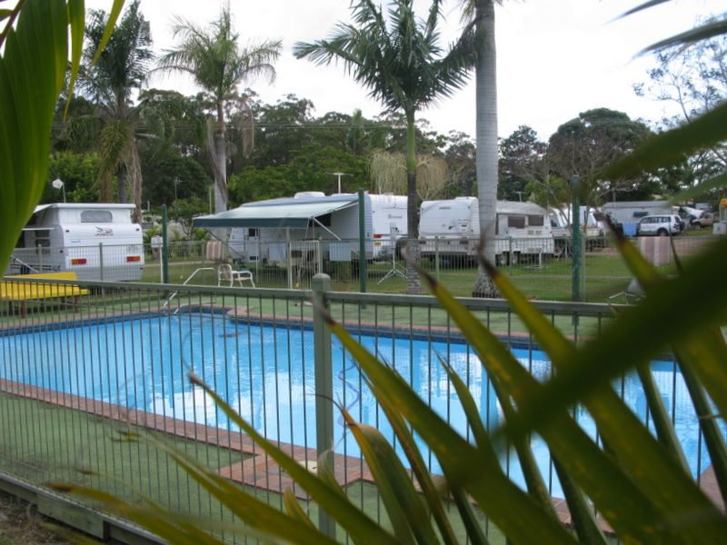 maryborough_caravan_park_queensland_img_2506