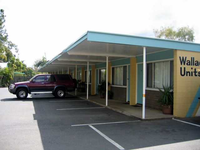 wallace_motel_caravan_park_maryborough