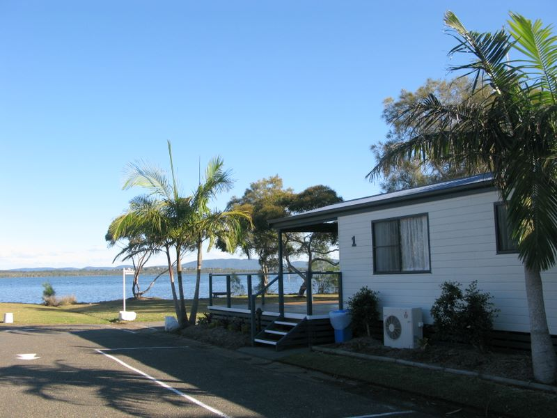 House for Sale Forster, NSW 78 Myall Drive