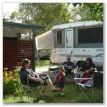 Photos of BIG4 Shepparton East Holiday Park - Shepparton VIC