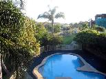 Beachfront Holiday Resort - Hallidays Point: Swimming pool
