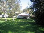 Dunbogan Caravan Park - Dunbogan: Powered sites for caravans
