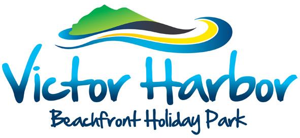 Victor Harbor Beachfront Holiday Park