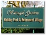 p1010416 - Warragul Gardens Holiday Park And Retirement Village